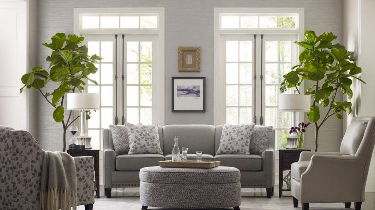 Find the Perfect Custom England Furniture in Their New Collections