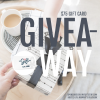 Enter to Win a $75 Gift Card to My Gift Stop!