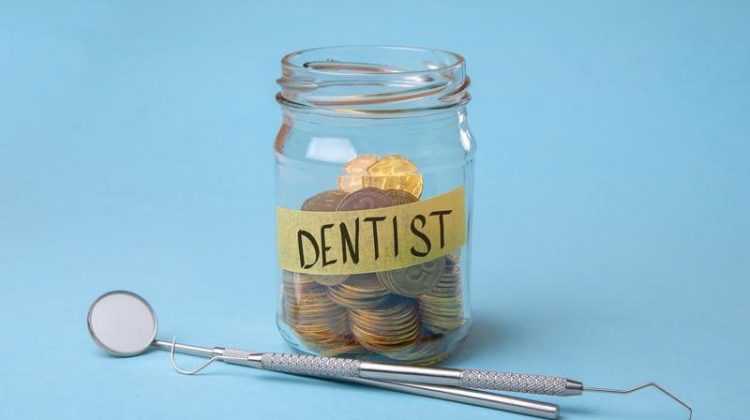 Ways to Save Money On Your Dental Bills