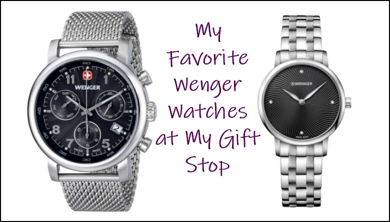 Check out the Best Name Brand Watches for Fall at #MyGiftStop and Win $300 Gift Card!