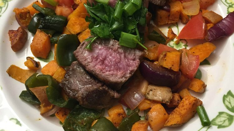 EveryPlate Makes Meal Preparation a Cinch #everyplatepartner #everyplate #myeveryplate