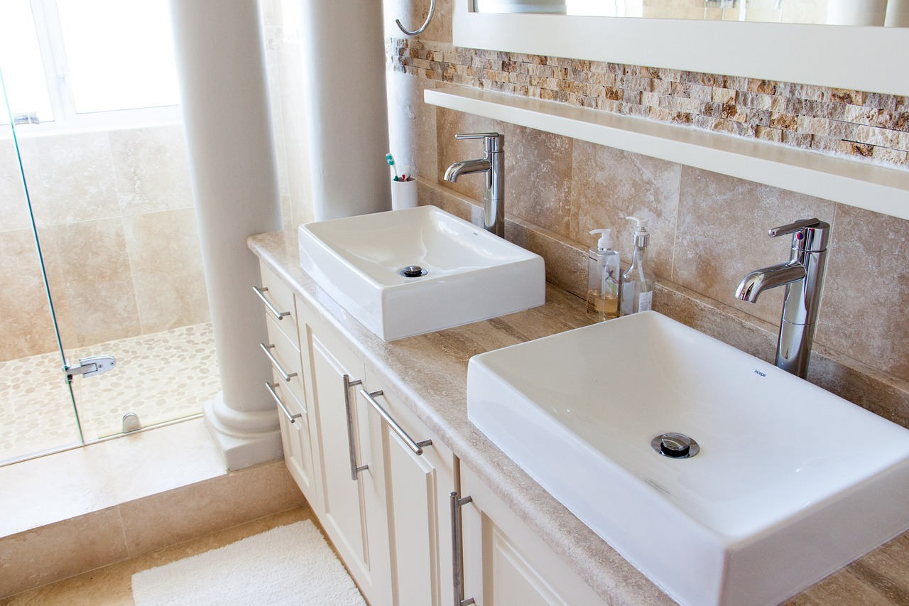 4 Key Things You Need to Consider before Selecting a Plumbing Company for Your New Home