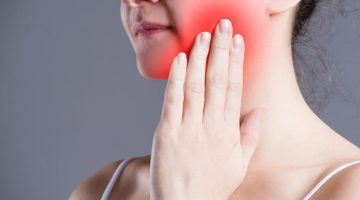 What Parents Need to Know About Wisdom Teeth