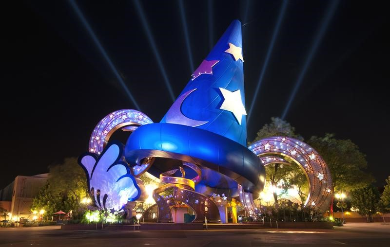 Taking Your Kids to Disney World? Read These Tips and Secrets