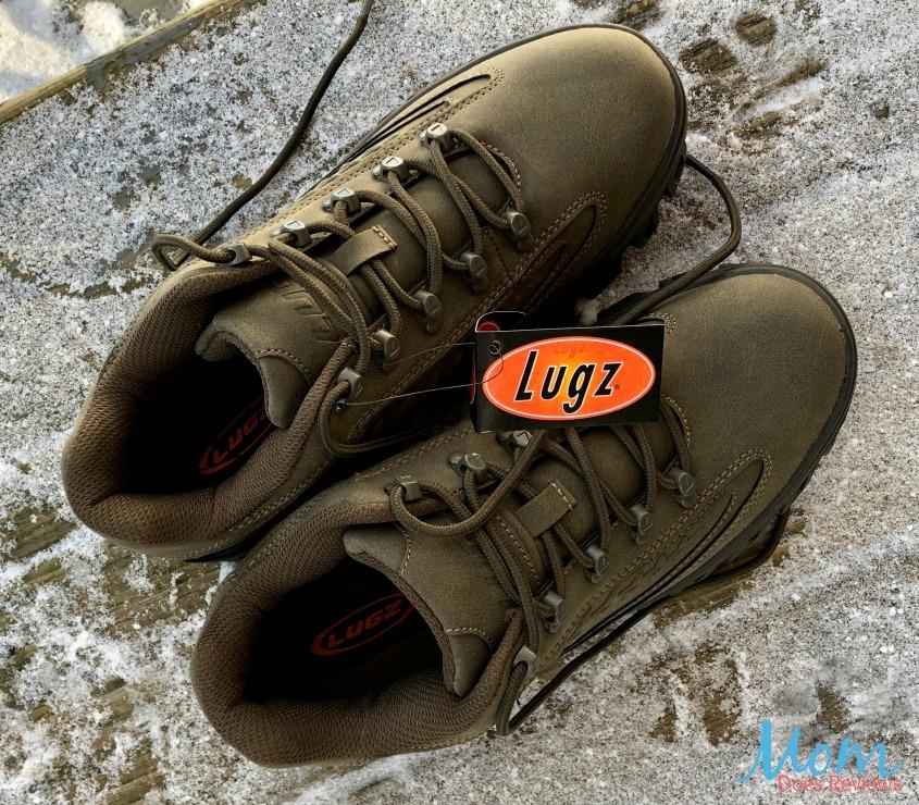 Lugz Dot Com 2 0 Perfect Winter Footwear