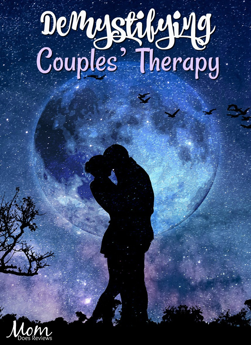 Demystifying Couples' Therapy for Wellness in Relationships #relationships #couples #healthy #counseling #selfcare #love