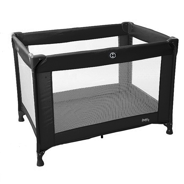 Safe Playpen Ideas For Your Baby