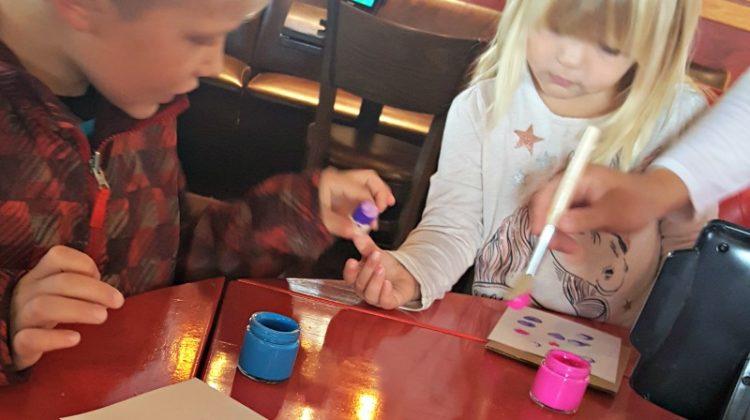 Encourage Free Interpretation with Hatch Kids Art Kits