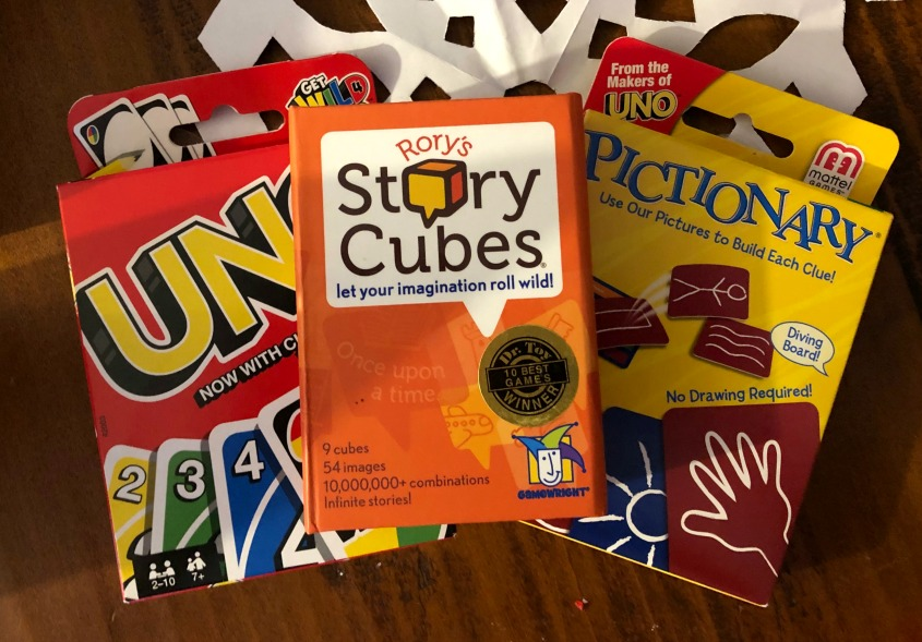 Encourage your followers to make their own digital stocking at SlimJimBoldBreak.com in order to enter the sweepstakes, and to share it on their social media channels for a chance to get extra entries and increase their chances of winning.* *When shoppers share their digital stocking on their social channels, they will receive a unique link for their followers to click on to enter. Shoppers will receive an additional entry for each entrant that uses their unique link.
