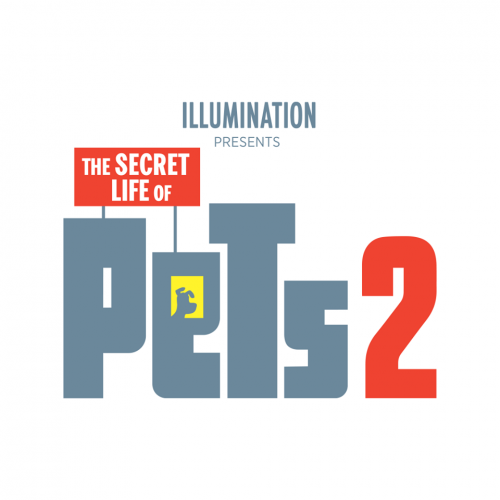 THE SECRET LIFE OF PETS 2 | Watch the Snowball Trailer! #TheSecretLifeofPets2