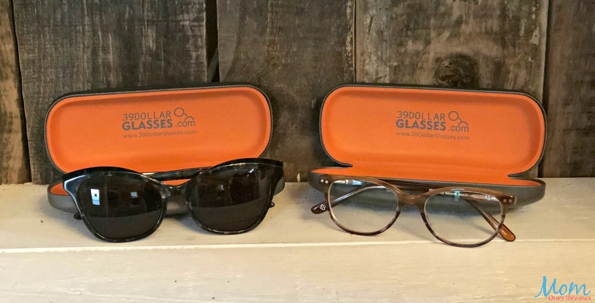 Get Quality Glasses From 39DollarGlasses.com