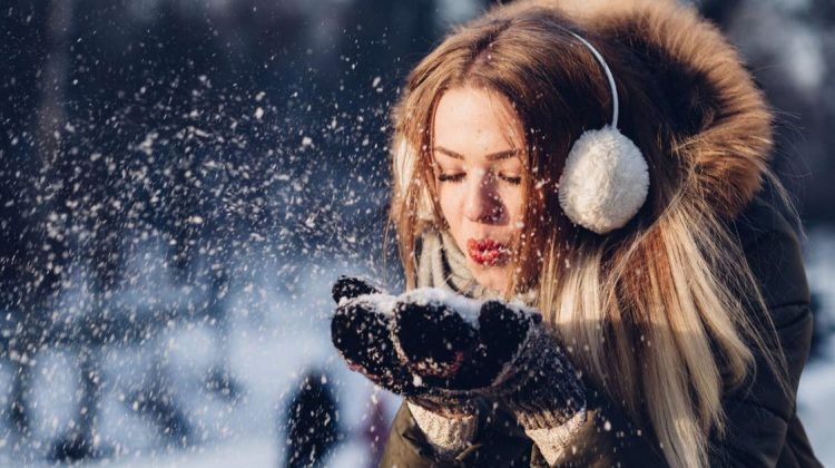 4 Ways to Help Keep Your Home and Family Comfortable during the Cold Season