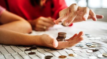 Why Coin Collecting is a Great Pastime for Kids and Adults Alike