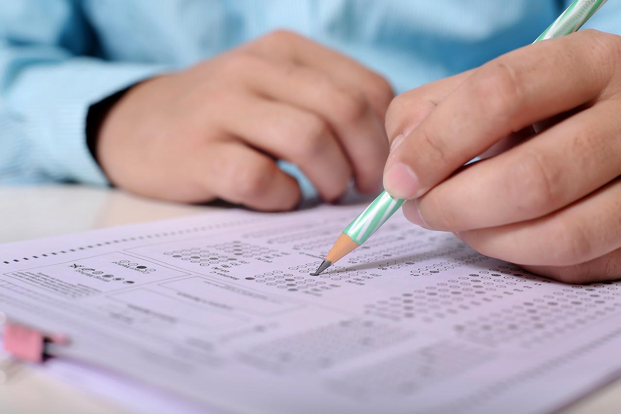 6 Benefits of Free Online Practice Exams