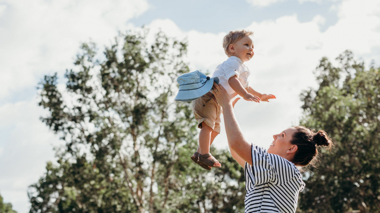 The Easiest Ways Single Mothers Can Apply for Loans