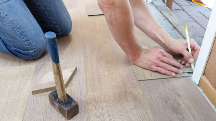 4 Times To Put Your DIY Tools Down and Call A Professional