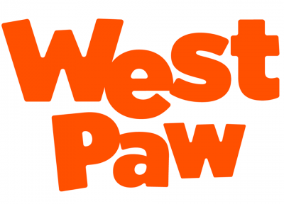 Dogs LOVE West Paw Toys! #Sweet2019