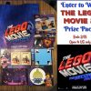 #Win THE LEGO MOVIE 2 Prize Pack #TheLEGOMovie2