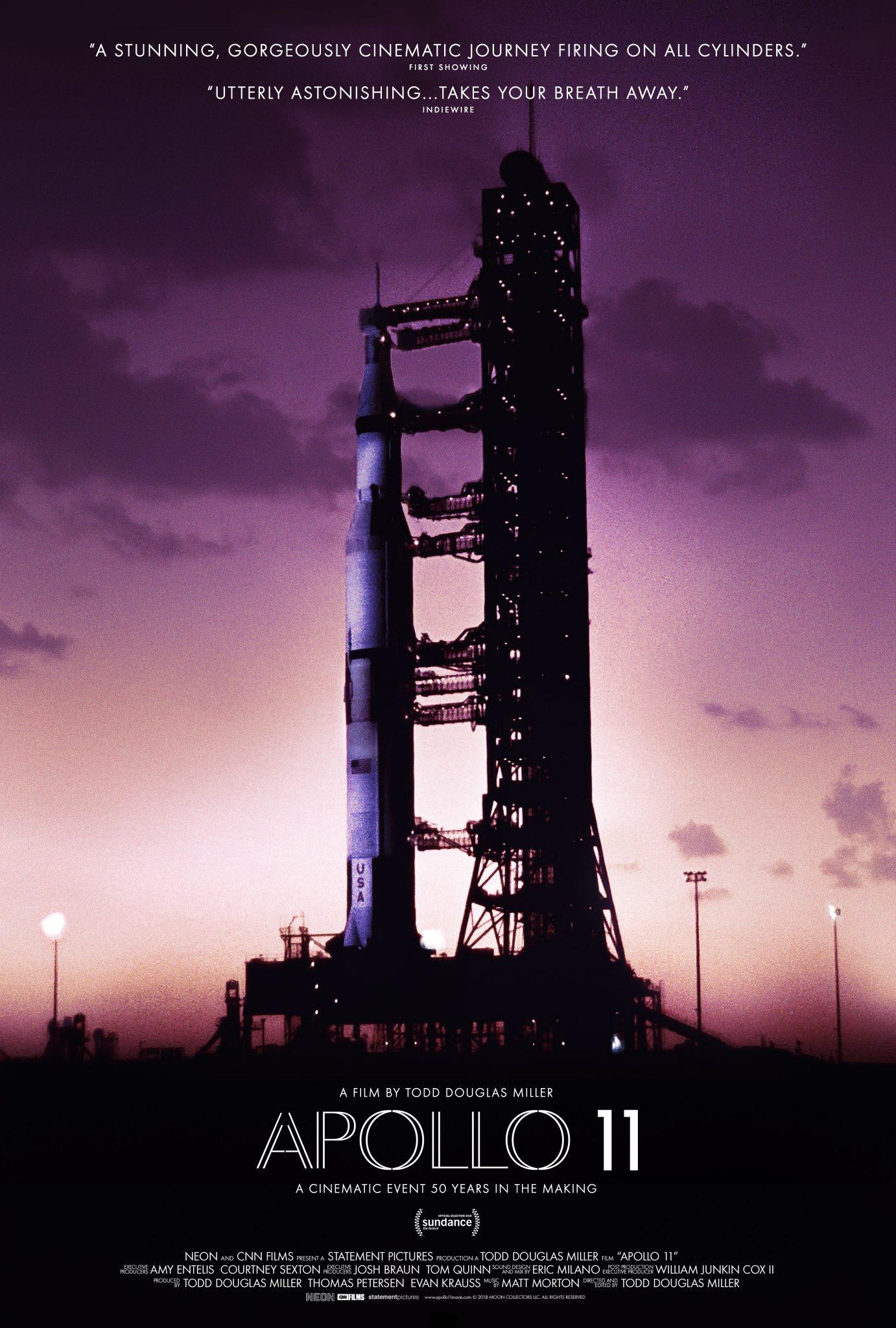 Apollo 11 poster #apollo11 #flyby