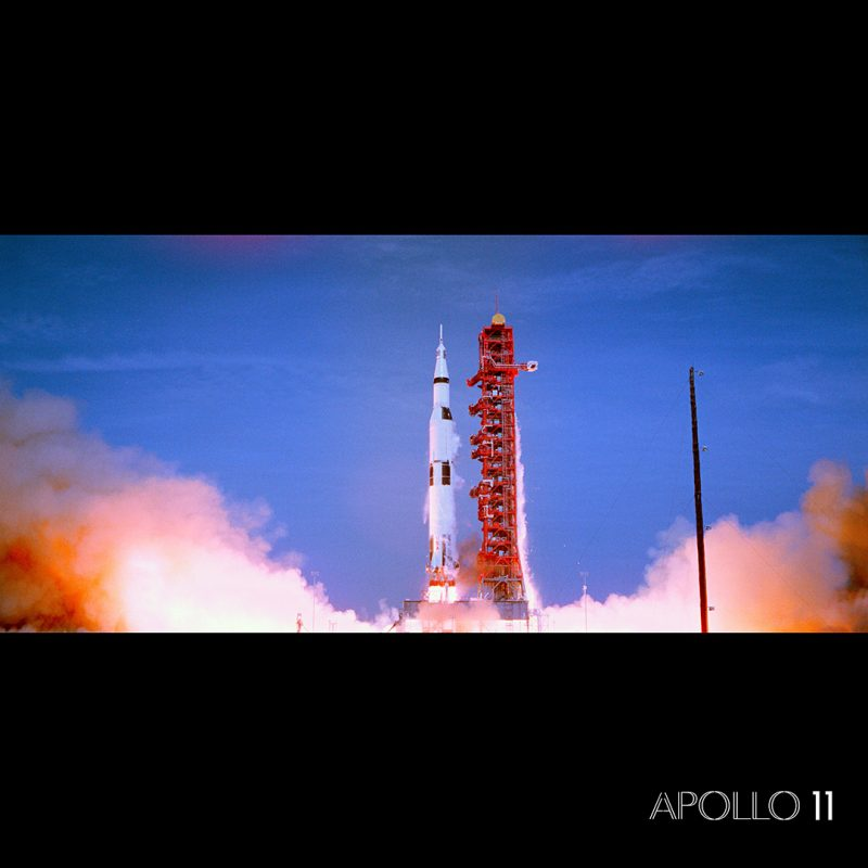 Don't Miss #Apollo11 in Theaters Everywhere! #FlyBy