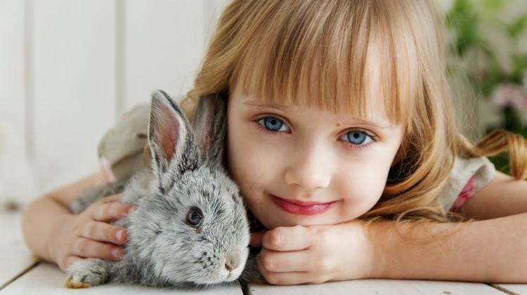 5 Benefits of In-Home Therapy for Children