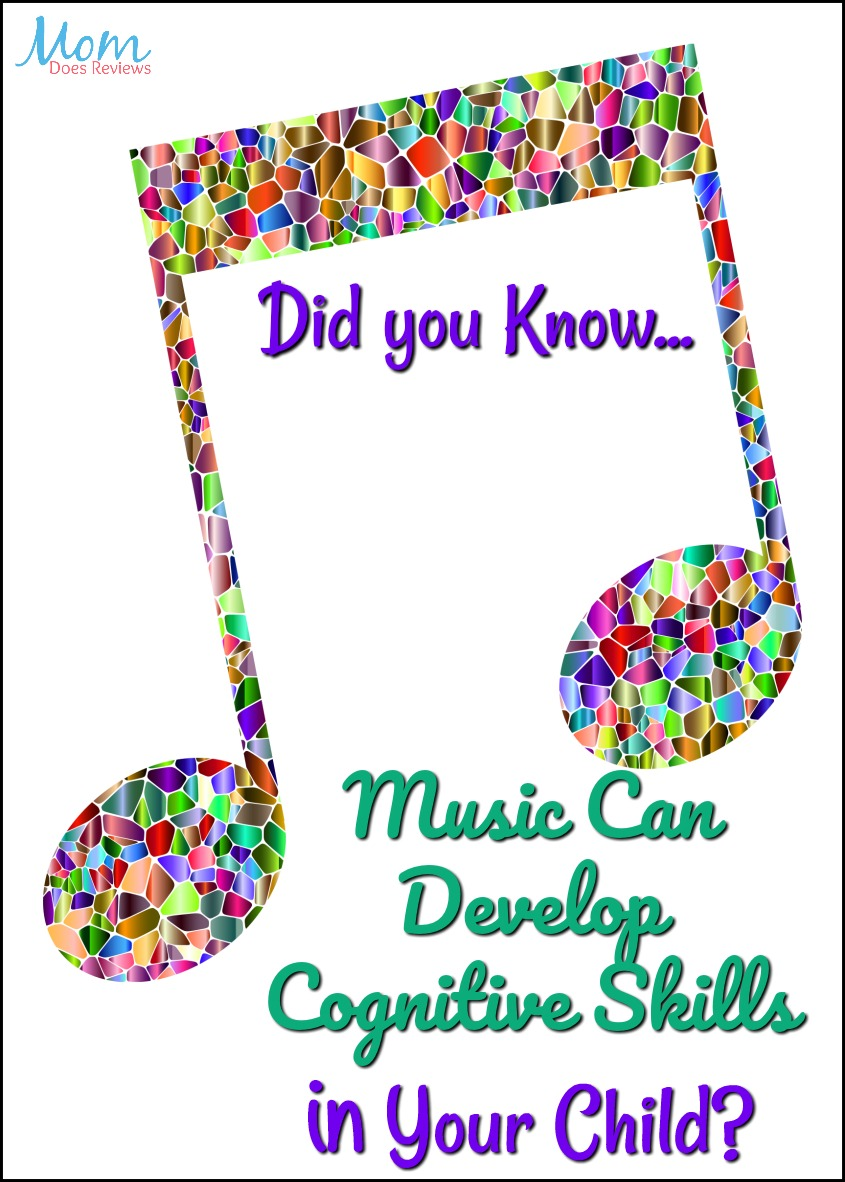 Develop Cognitive Skills in Your Child with Songs for Kids! #parenting #education #children #songs #music