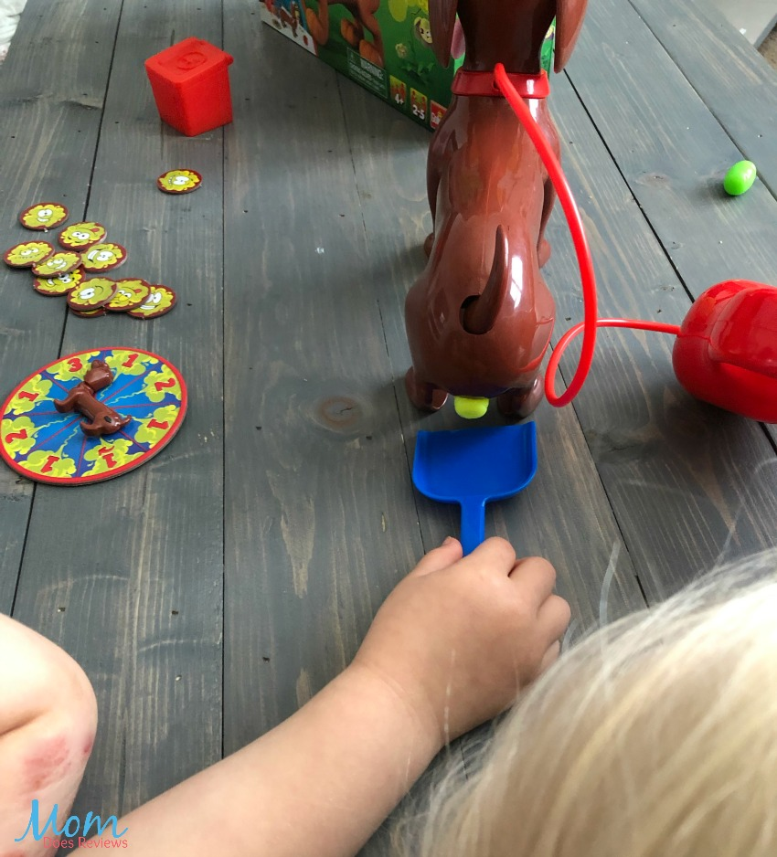 Bring Back Classic Fun With Goliath Games and Pressman Toy