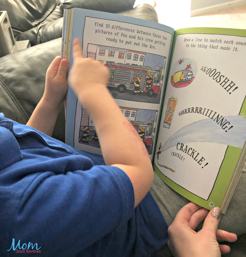 Must Have Books For You and Your Family