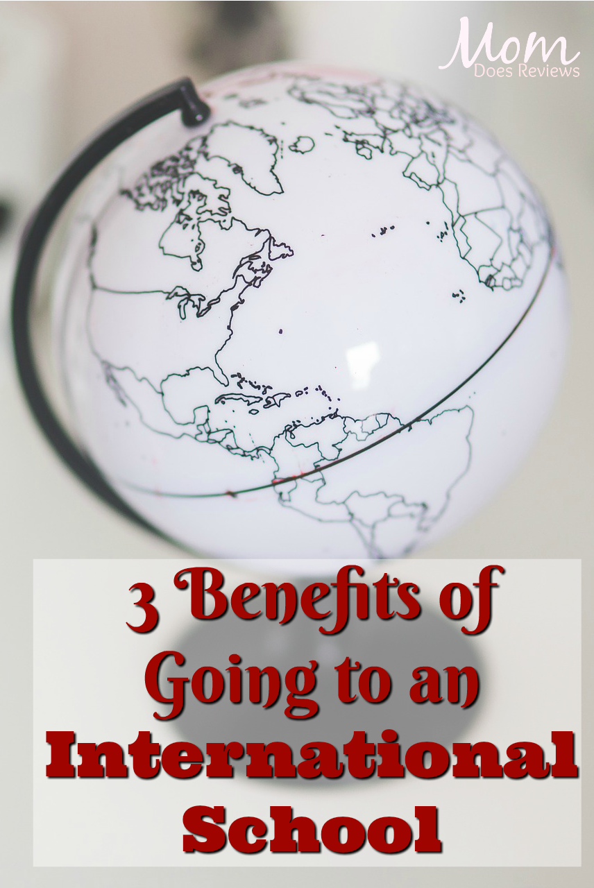3 Key Ways International Schools Help You Shape a Better Career #education #careers #international #global