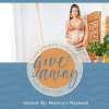 Enter to #Win a $200 Gift Card to Cake Maternity