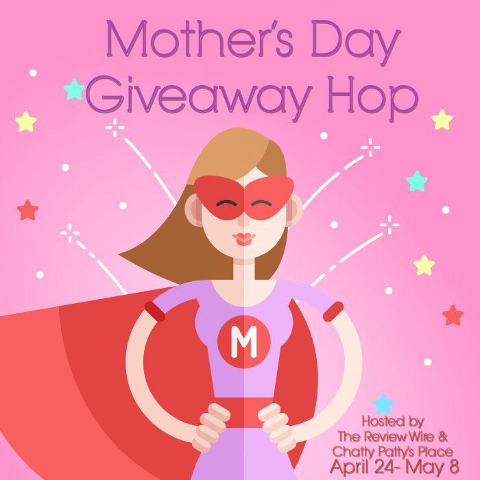 #MothersDayHop