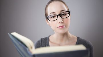 Best Study Tips to Retain More Information in Less Time