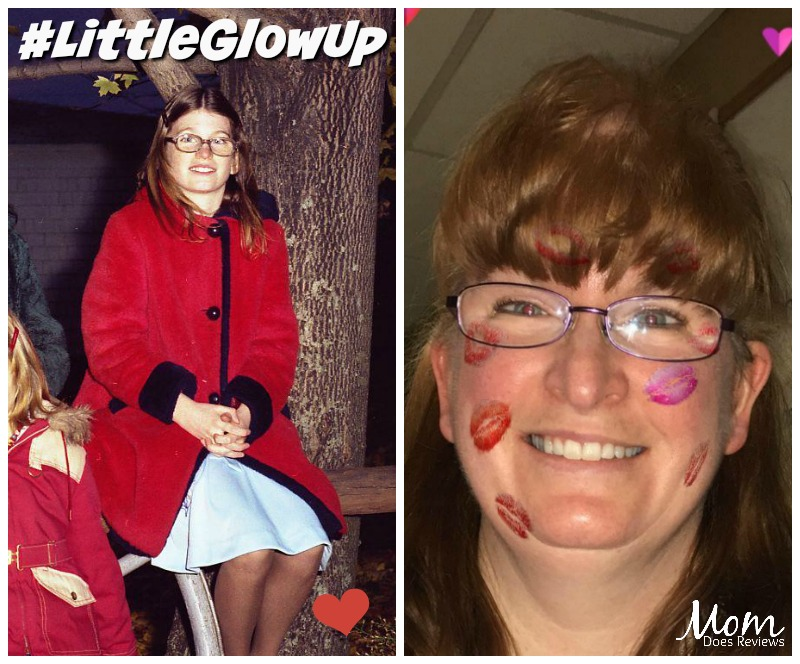 #Win the #LittleGlowUp Prize Pack!
