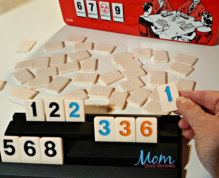 Make Family Time Fun with Goliath Games and Pressman Toys