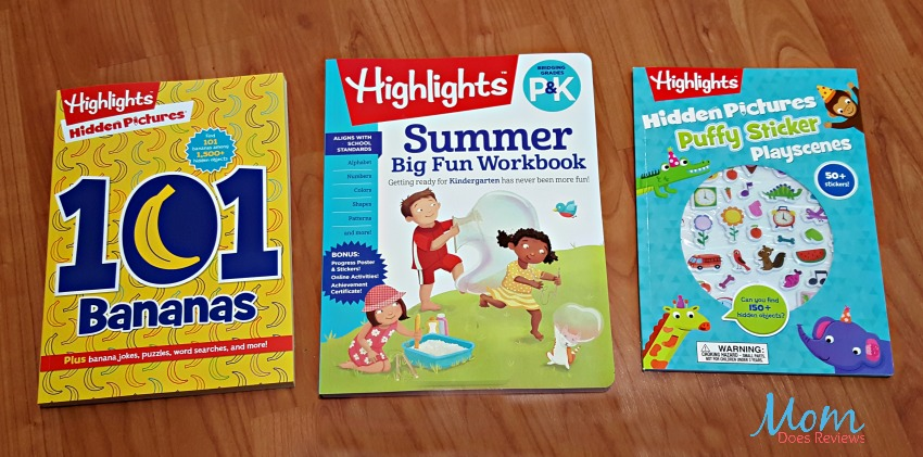 Encourage Reading And Prevent Summer Slide With Hand2mind Bob