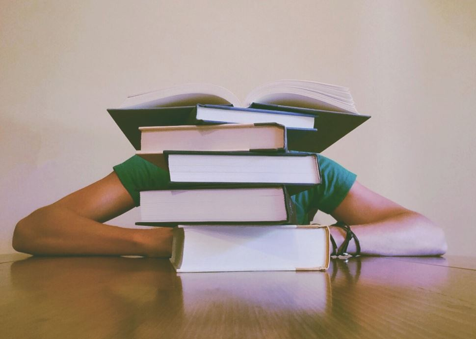 4 Classes to Help Your Homeschooler Prepare for the Future