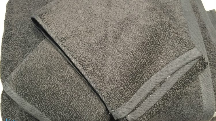 smart towels