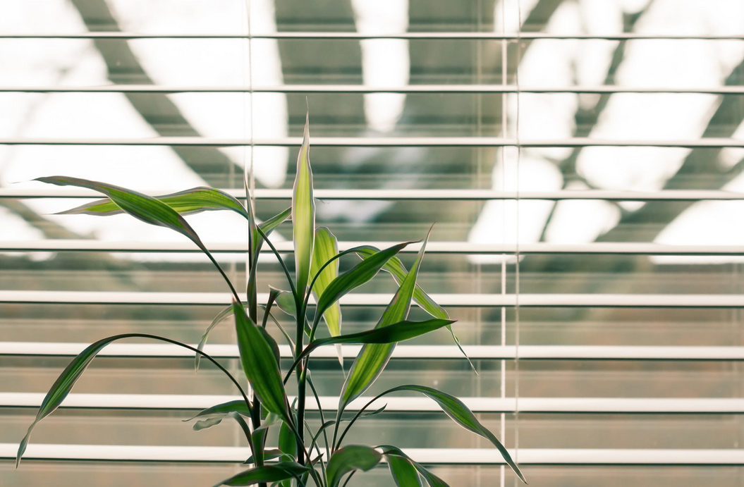 4 Ways to Create Better Temperature Control in Your Home