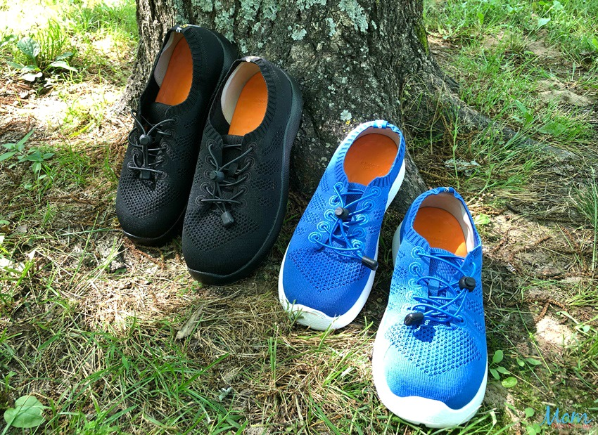 fd938bf61eed4 SoftScience Tradewind Shoes are the most Comfortable Shoes Ever!  #MDRSummerFun