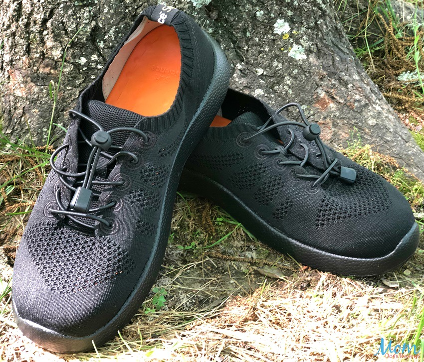 3a84426271444 SoftScience Tradewind Shoes are the most Comfortable Shoes Ever ...