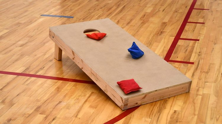 Things to Know when Purchasing a Cornhole Game Set