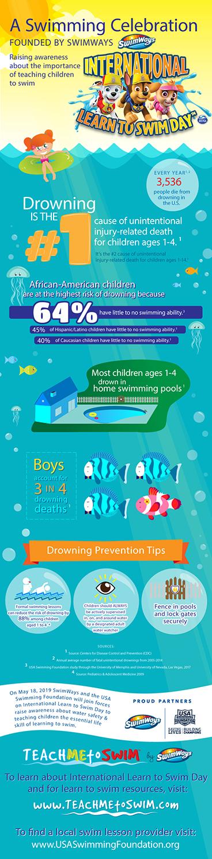 nltsd_2019_infographic-for-website