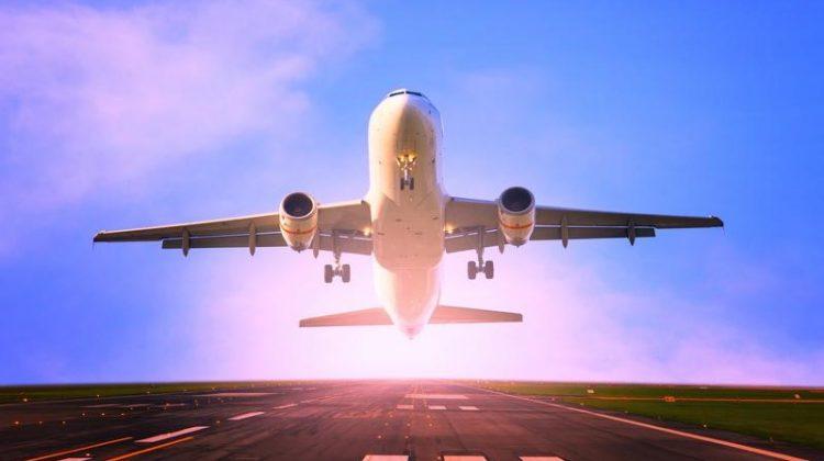 Money Tips for Traveling Internationally