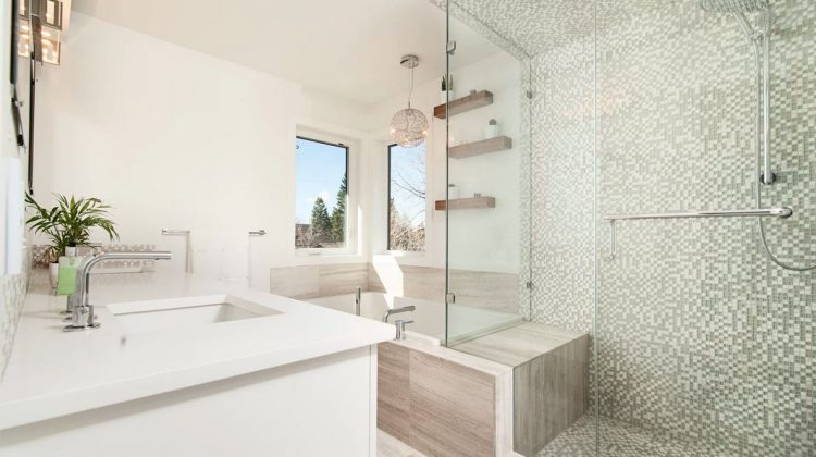 Bombastic Bathroom: 4 Remodeling Design Ideas for Families