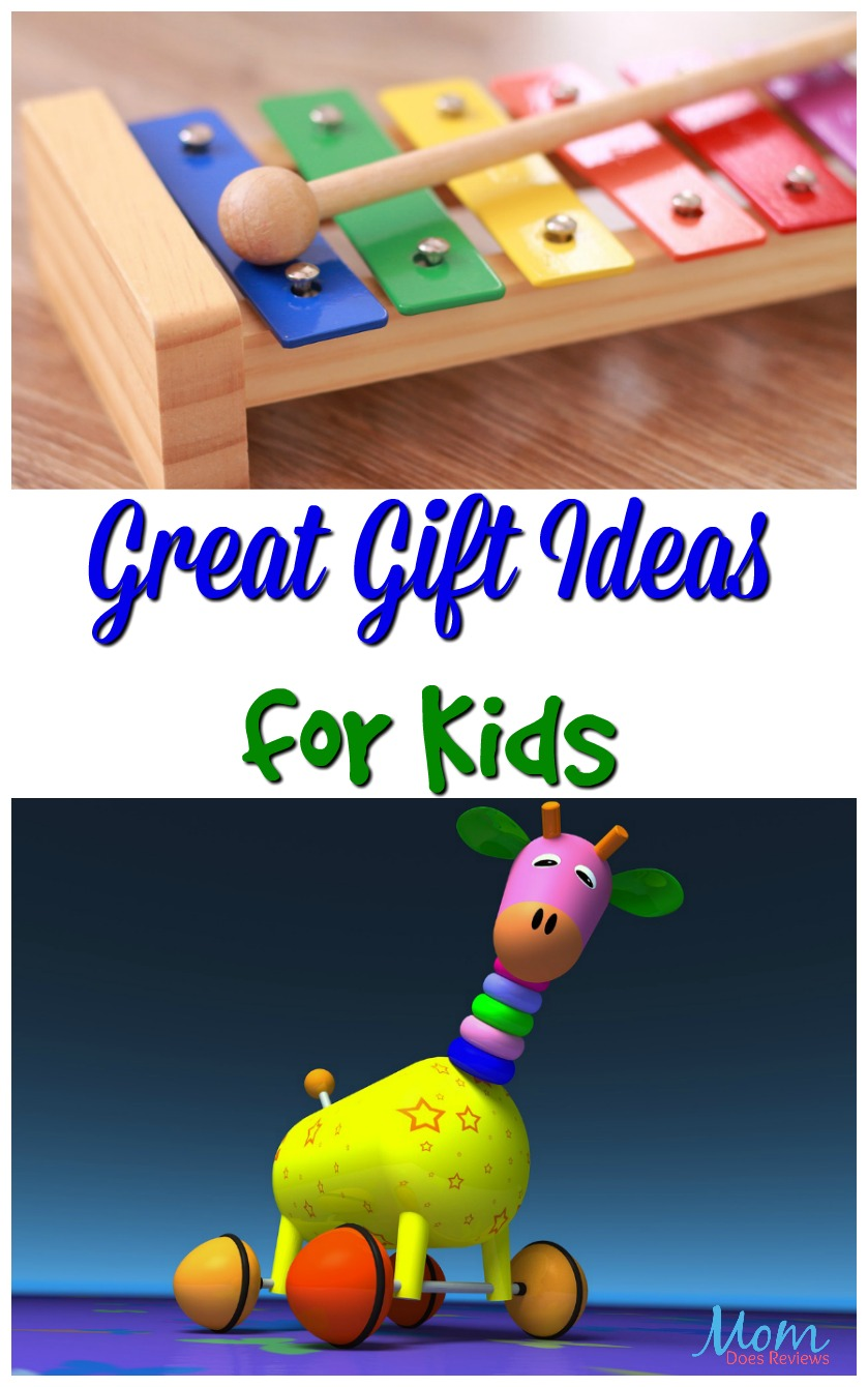 Need Gifts for Kids? Check out Good Old Gifts #toys #gifts #kids #parenting #giftideas