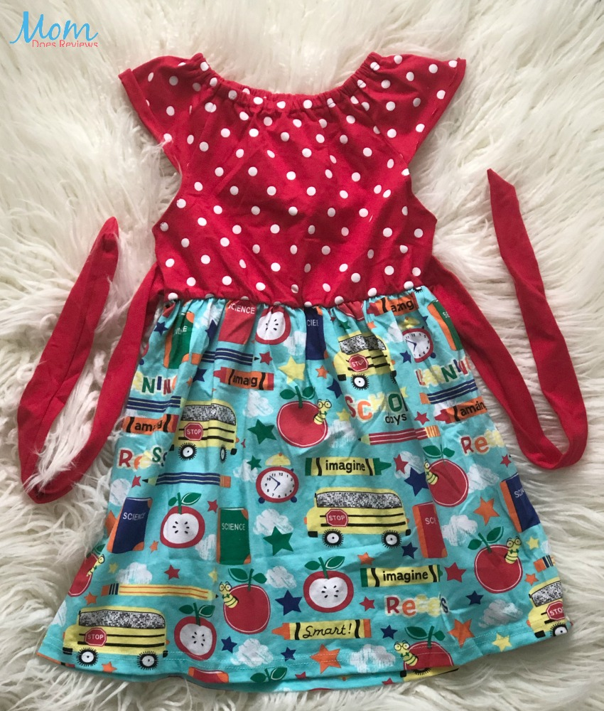 Cute Clothing For Girls From Sydney So Sweet