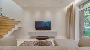 Stay up-to-Date: 4 Simple Ways to Modernize Your Home