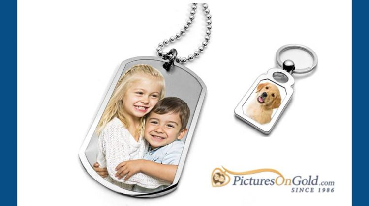 #Win Pictures on Gold Gifts- $80 arv, US ends 6/23