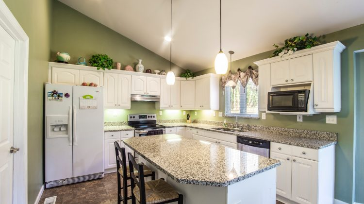 Why marble is a must in everybody's home?