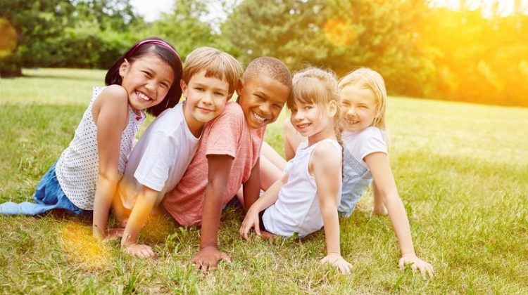 3 Boredom Busters for Your Kids to Try This Summer